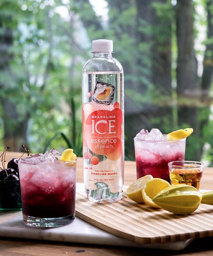 sparkling-ice-essence-of-peach