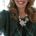J. CREW NECKLACE GIVEAWAY!