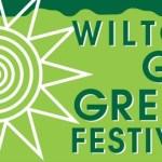 Wilton Go Green Festival