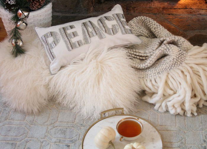 Hygge 101: The Basics Of This Cozy Lifestyle Trend