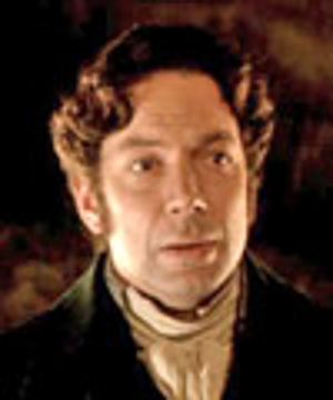 Wuthering Heights: How is Lockwood different as a narrator from Nelly? (1/2)