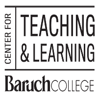 Student Handbook for Online and Hybrid Classes