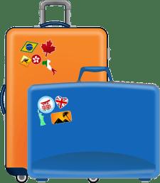 suitcases-159590_640