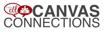 Canvas Connections Logo