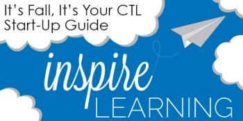 Fall 2015 Start-Up Learning Opportunities Logo