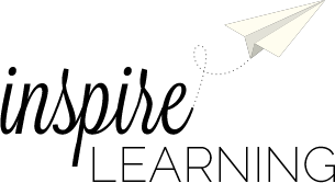 Inspire Learning with the CTL