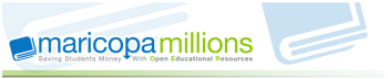Maricopa Millions logo