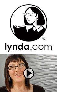 lynda-video-1-186x300