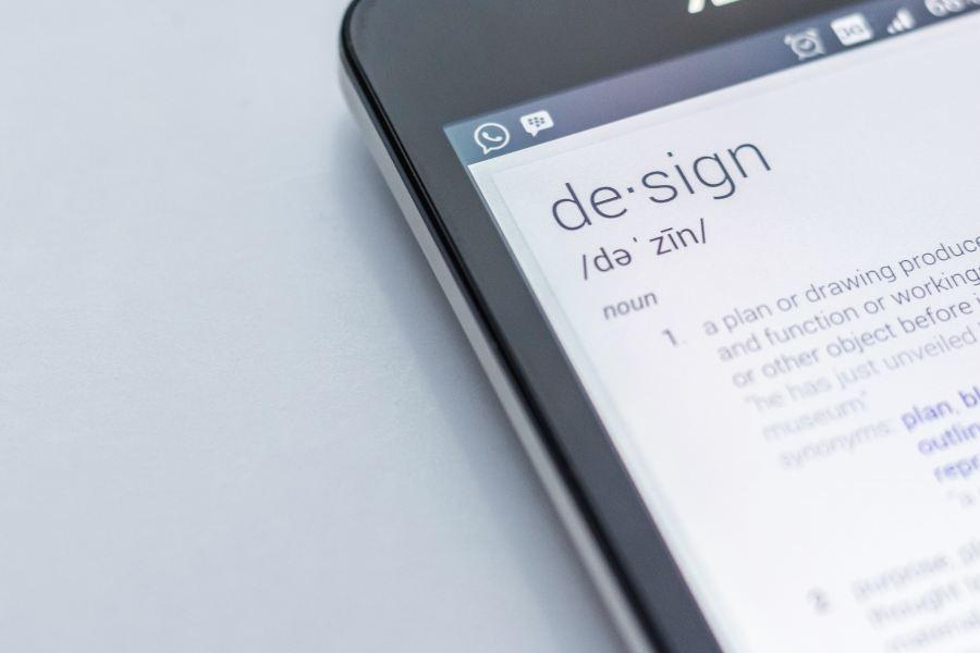 Design Tools Featured Image