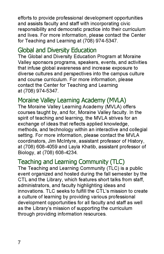 https://i0.wp.com/ctl.morainevalley.edu/wp-content/uploads/2017/12/SP18-CTL-Official-Booklet-Accessible-Online-Version_Page_10.png?fit=663%2C1024&ssl=1