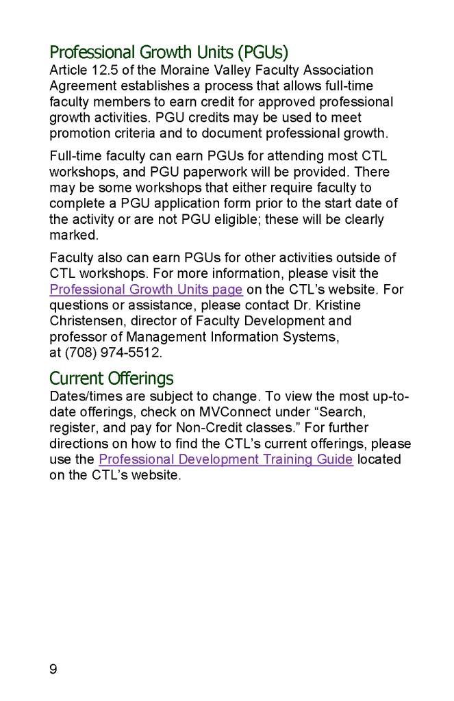 https://i0.wp.com/ctl.morainevalley.edu/wp-content/uploads/2017/12/SP18-CTL-Official-Booklet-Accessible-Online-Version_Page_12.png?fit=663%2C1024&ssl=1