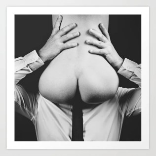 Image result for nude art