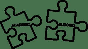 Three Ways to Encourage Conversation in Online Discussion