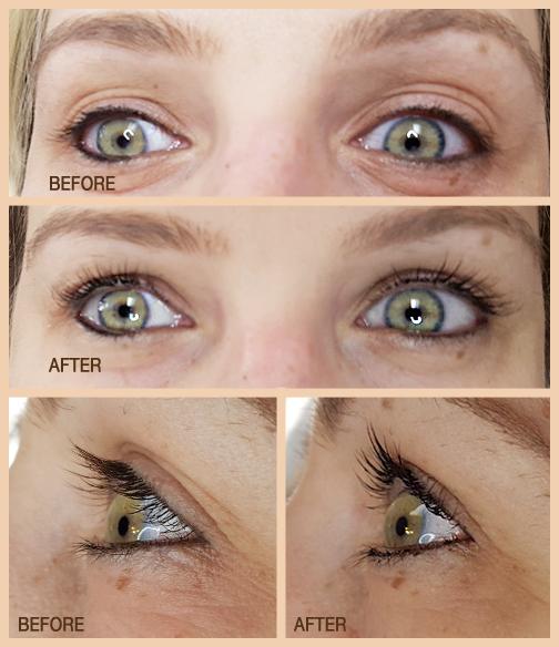 eyelash extensions greenwich ct