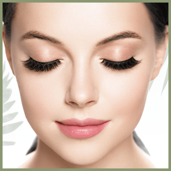 Russian Volume Eyelash Extensions CT | Connecticut Volume Extensions