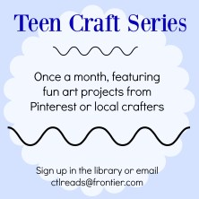 teencraftseries