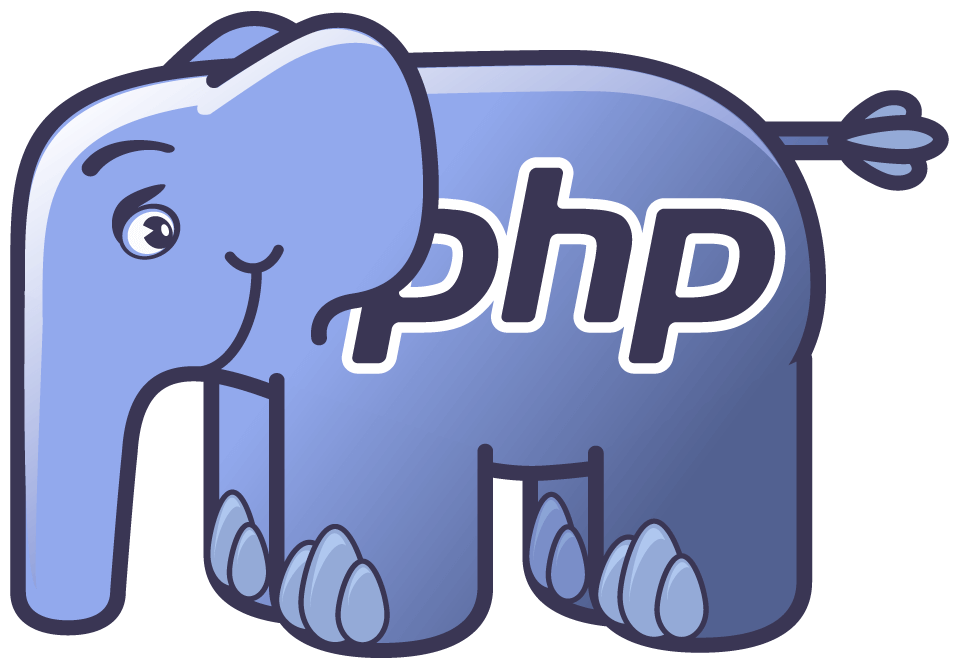 3 個理由新創公司不應使用 PHP 去開發新產品