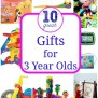 Favorite Toys For A 3 Year Old Ct Mommy Blog