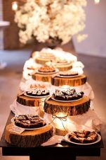 Photo credit: http://www.colincowieweddings.com/