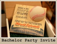 bachelor-party-invitation