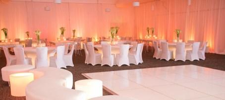 HI_Wedding_11