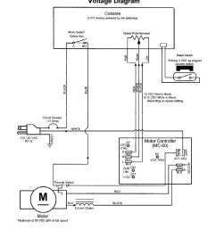 proform treadmill mc 60 controller wiring voltage diagram [ 1023 x 1333 Pixel ]