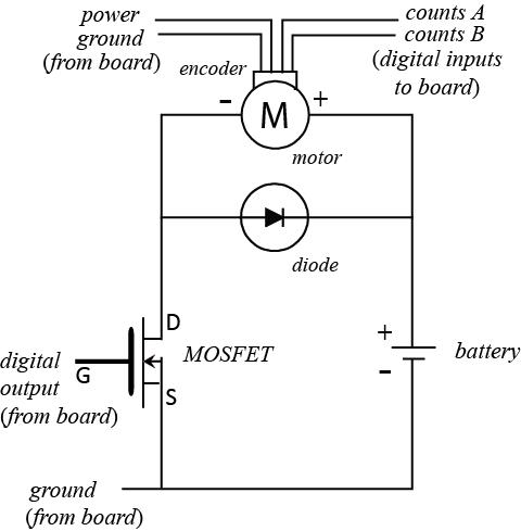 Pid Controller Circuit Diagram, Pid, Free Engine Image For