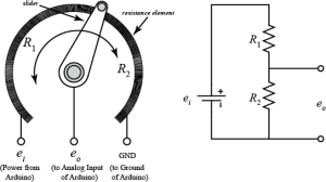 Control Tutorials for MATLAB and Simulink  Modeling of a Simple Pendulum