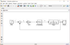 vb  Simulink style block diagram drawing in VB NET