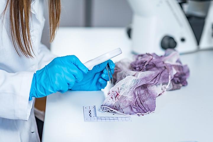 Microgen via Shutterstock