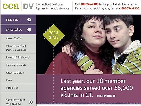 http://www.ctcadv.org/
