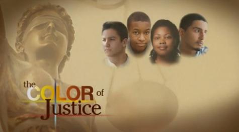 CPTV / Connecticut Juvenile Justice Alliance