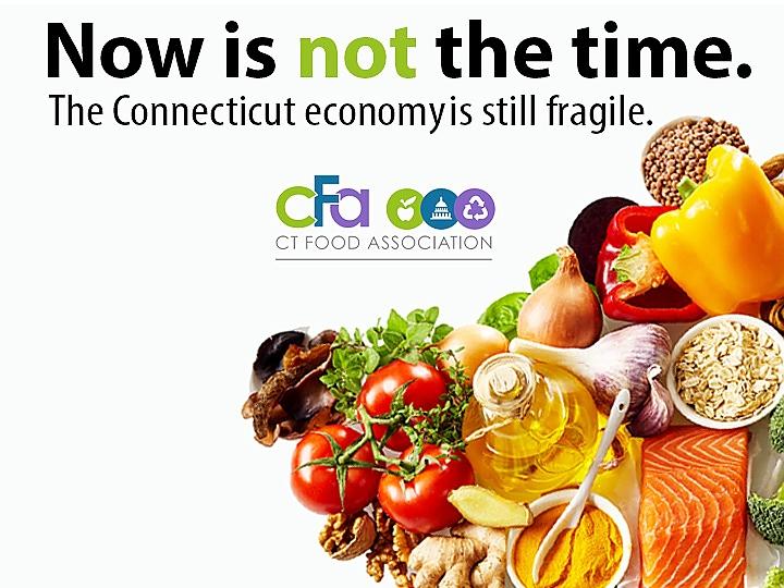 ct food association