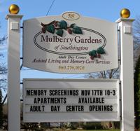 mulberrygarden.jpg