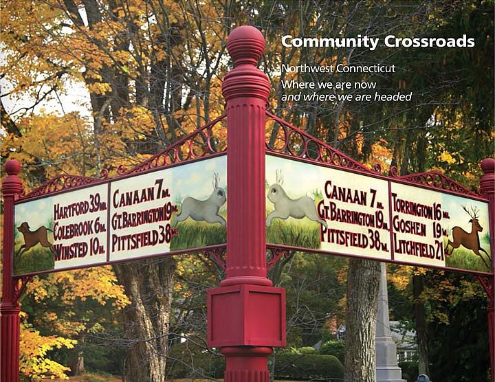 www.northwestcf.org