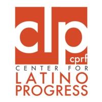 Center for Latino Progress logo