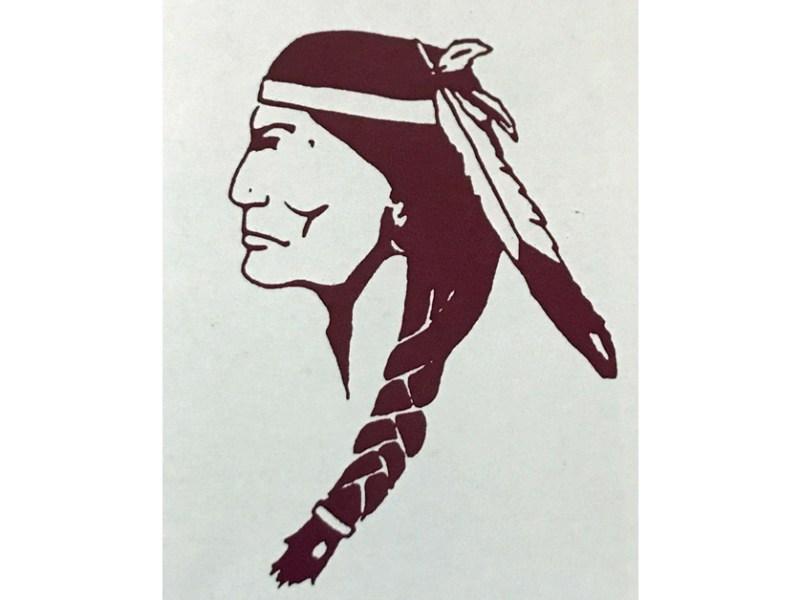 North Haven High School's sports logo