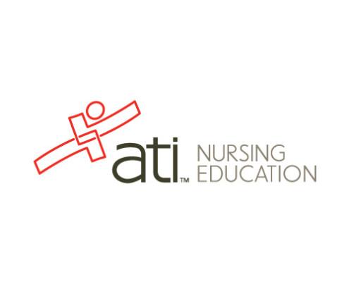 CT League of Nursing