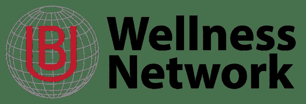 BU Wellness Network
