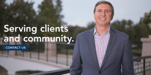 C todd law - accident lawyer - orlando