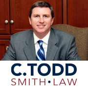 C Todd Law | Orlando | Injury Attorney