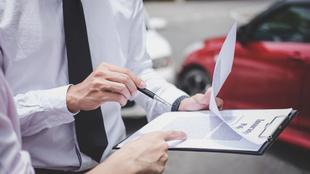 florida auto and car insurance requirements