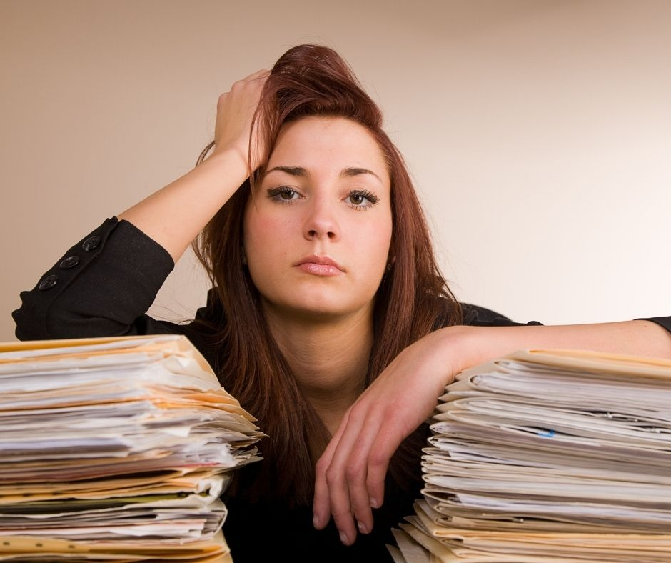 court case backlog - central florida - c todd smith law