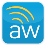AirWatch: Powering Mobility in The Enterprise