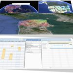 Sitscape: Award-Winning Situational Software