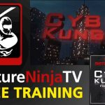 Good People at @SecureNinja Provide Cyber Kung Fu Certified Ethical Hacker Course Free