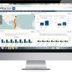 Pentaho Continues To Innovate: Data Science Pack Operationalizes Use of R and Weka