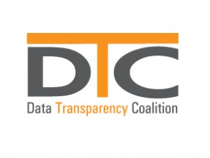 Data Transparency Coalition