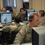 Creating The New Cyber Army: Insights from AFCEA TechNet