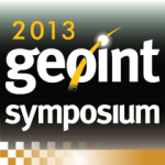 Excitement Growing Over The 14-17 April Geoint Symposium: Register now!